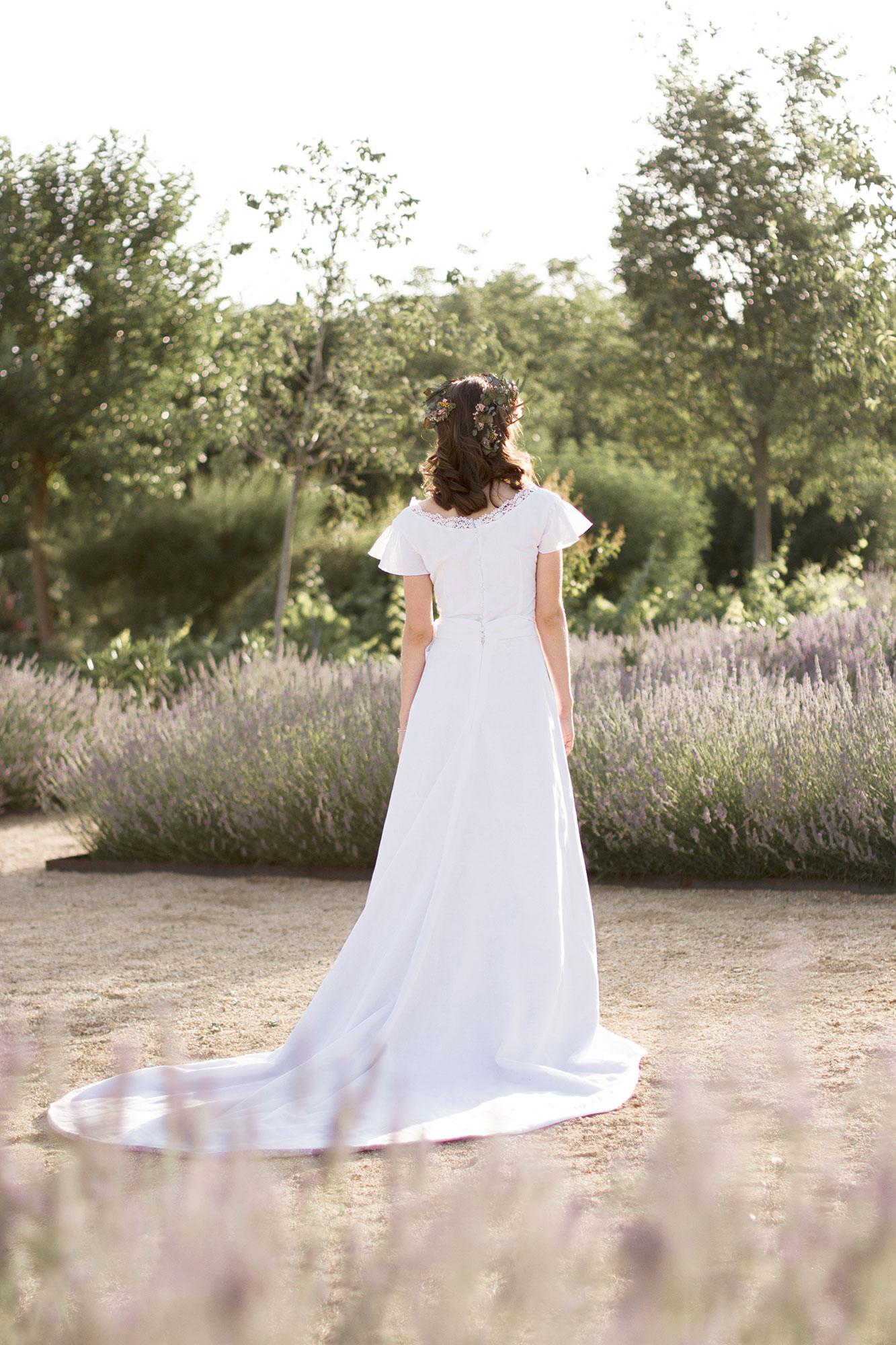 Colección - Toscana. Teresa Baena