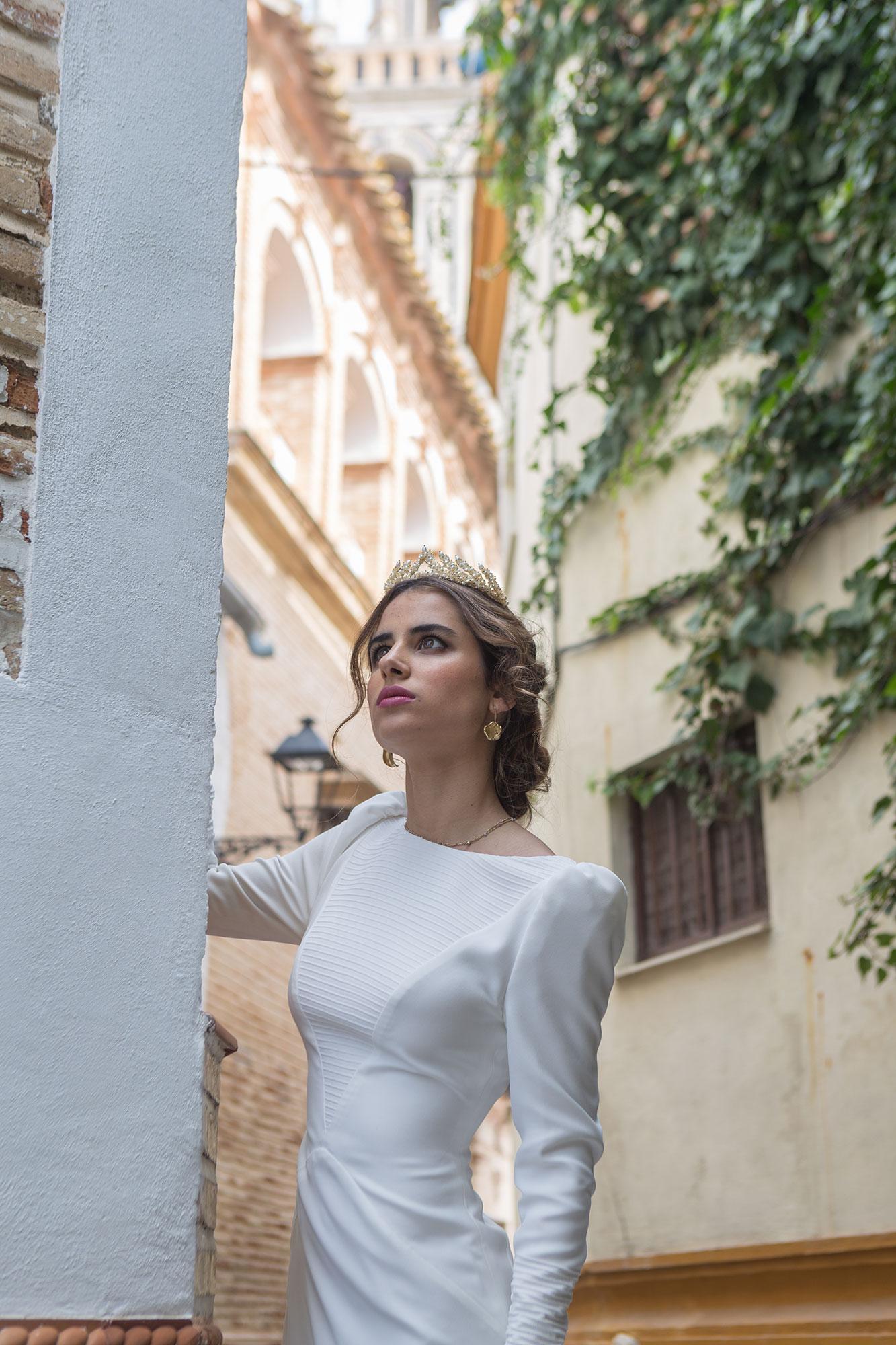 Colección - Emma. Teresa Baena